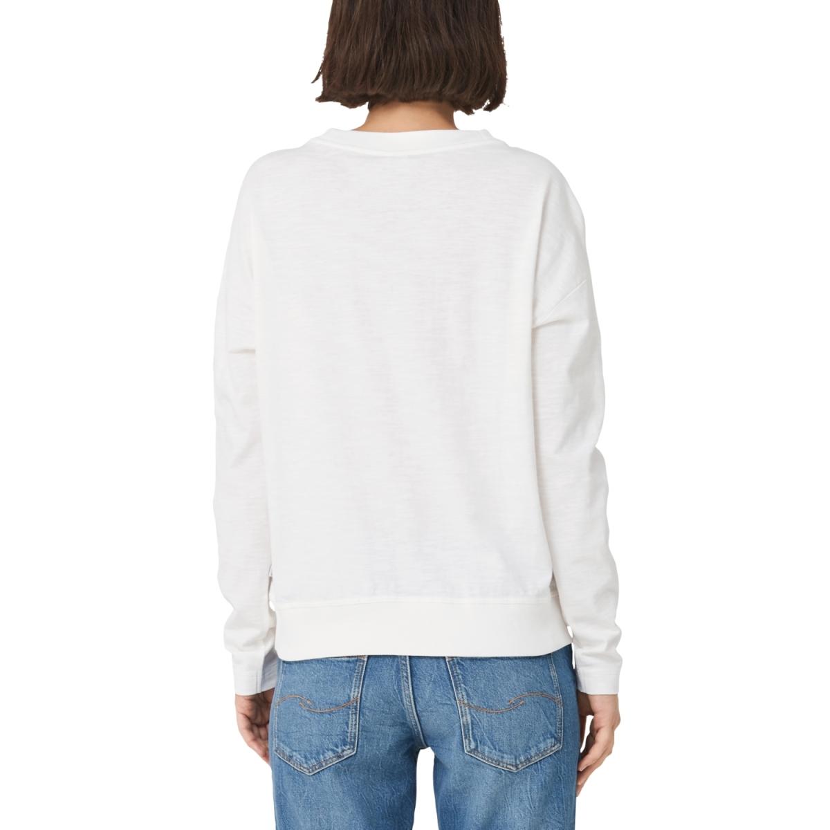 longsleeve 41909313142 q/s designed by t-shirt 02d0