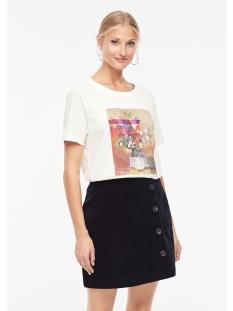 t shirt met bloemenprint 14909324154 s.oliver t-shirt 02d1
