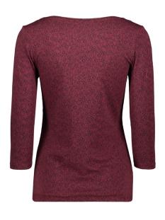 tshirt met print 099ee1k021 esprit t-shirt e620