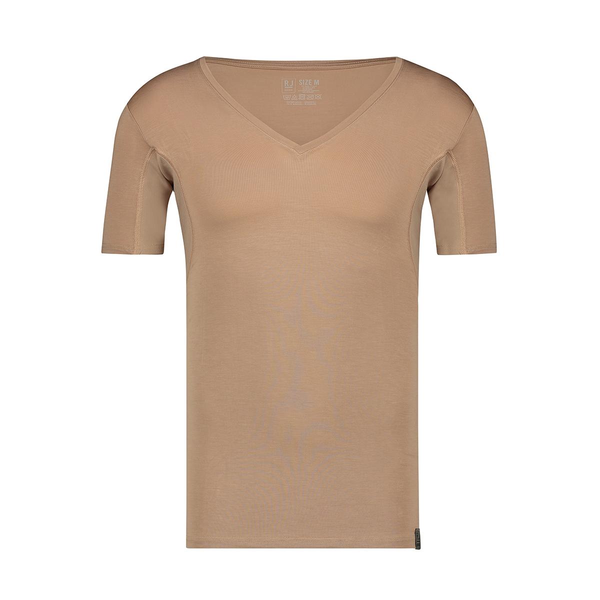 copenhagen sweatproof rj bodywear t-shirt natural