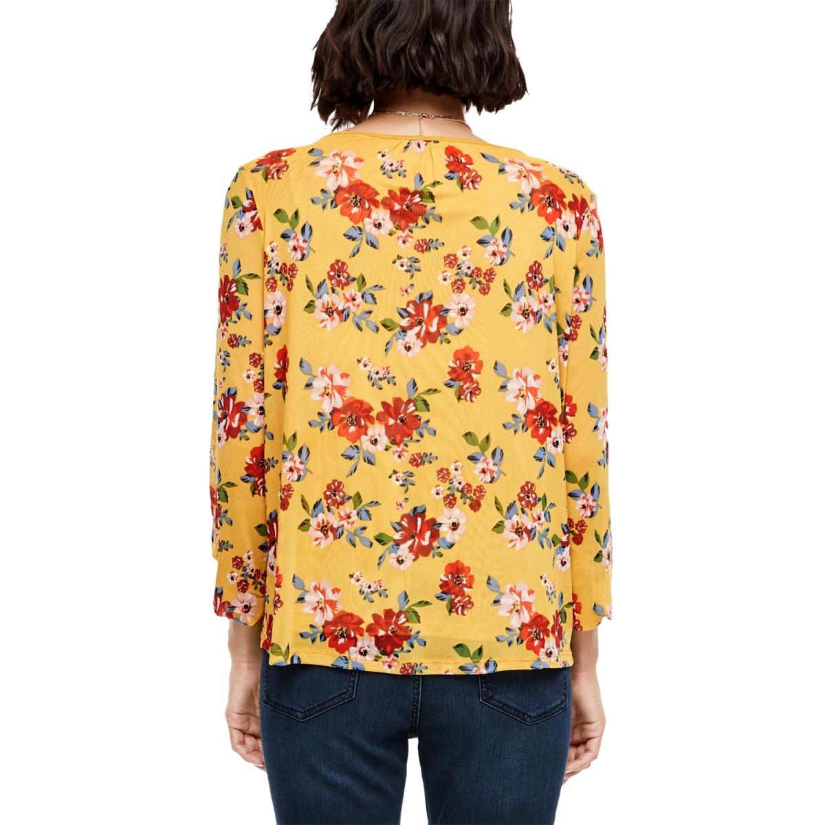 longsleeve 14909316724 s.oliver t-shirt 15c2