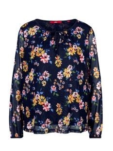 longsleeve 14909316724 s.oliver t-shirt 59c2