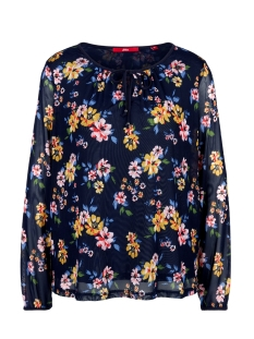 s.Oliver T-shirt LONGSLEEVE 14909316724 59C2