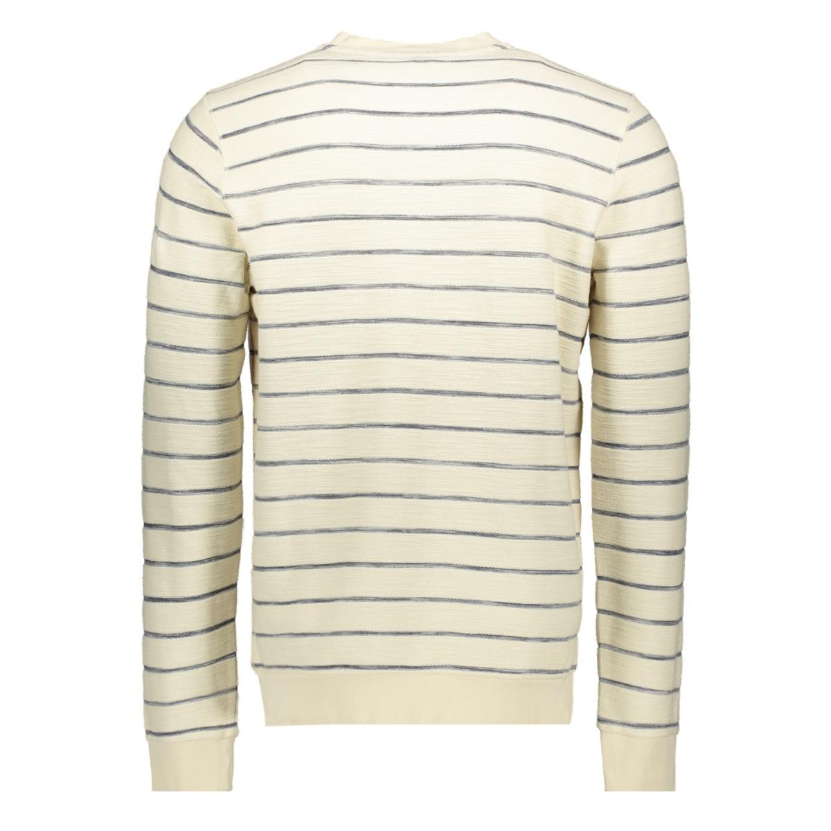 long sleeve t shirt pts196505 pme legend t-shirt 7013