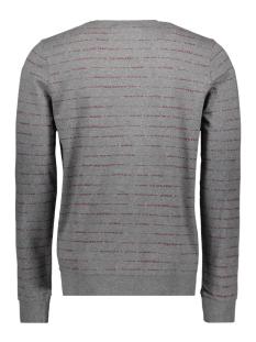 long sleeve t shirt pts196533 pme legend t-shirt 996