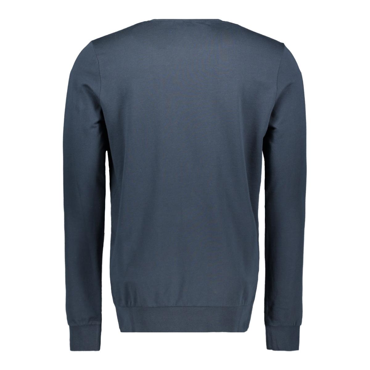long sleeve t shirt pts196538 pme legend t-shirt 5281