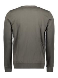 long sleeve t shirt pts196538 pme legend t-shirt 8039