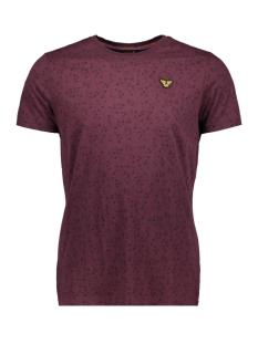 PME legend T-shirt SHORT SLEEVE T SHIRT PTSS196542 4092