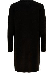 onlmeredith ls cardigan wool knt 15140675 only vest black