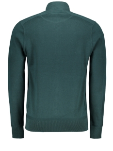 jprlyle knit turtle neck 12159230 jack & jones trui ponderosa pine