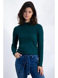 longsleeve tshirt j90206 garcia t-shirt 2366 botanical