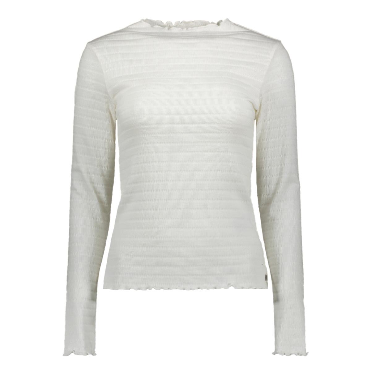 longsleeve tshirt j90206 garcia t-shirt 53 off white