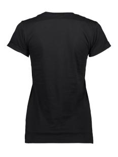 t shirt lotte 0jw1960 oscar jane t-shirt black 990