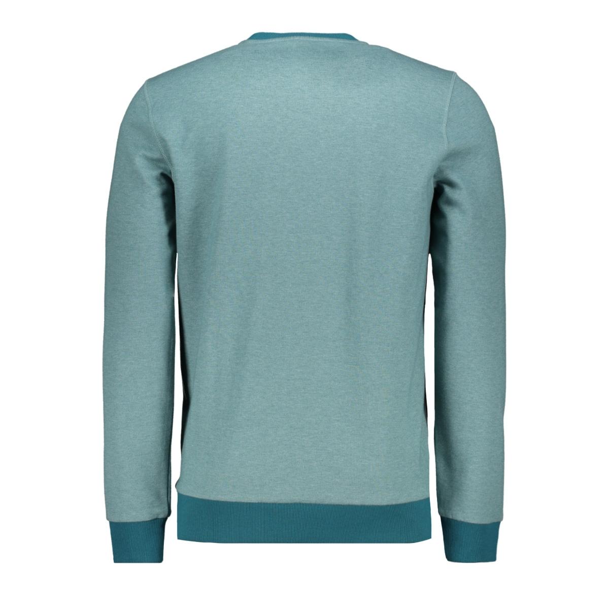 long sleeve t shirt pts197501 pme legend t-shirt 5246