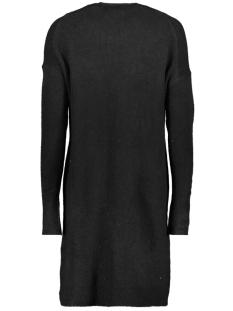 onlmirna l/s cardigan knt 15184006 only vest black