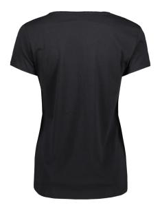 t shirt met borduurwerk 1015525xx71 tom tailor t-shirt 14482
