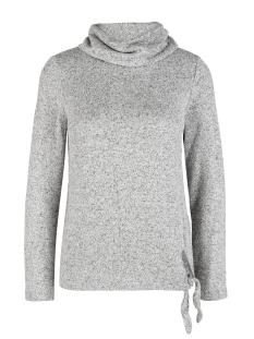 s.Oliver T-shirt LONGSLEEVE MET COLKRAAG 14911316803 9400