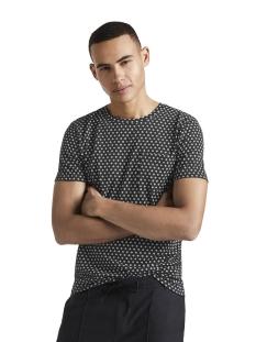 Tom Tailor T-shirt T SHIRT MET BORSTZAK 1015665XX12 20889
