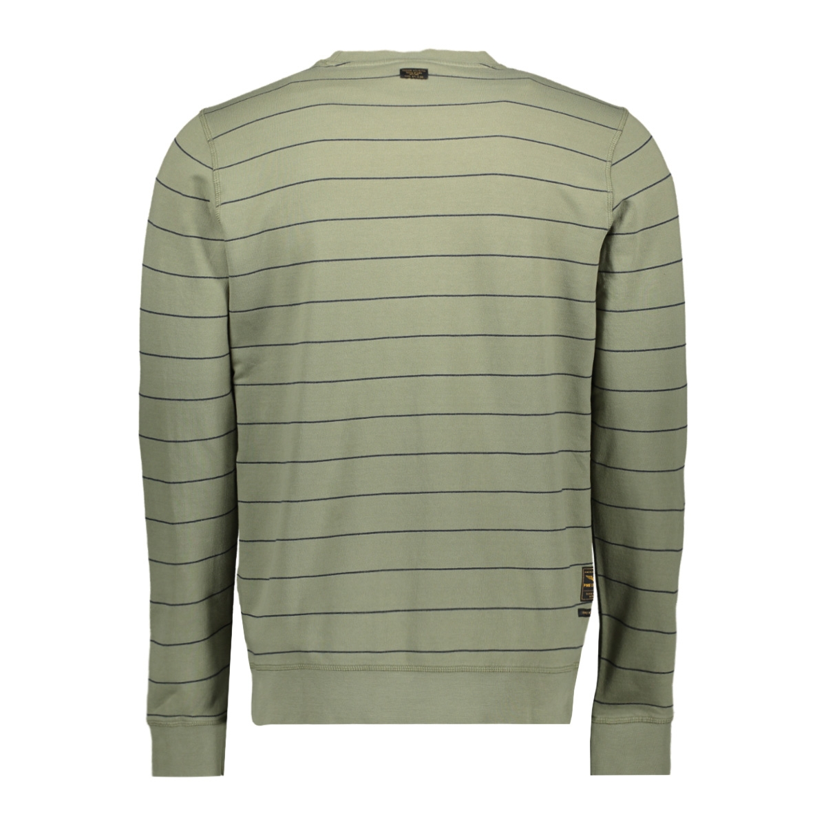 long sleeve t shirt pts198515 pme legend t-shirt 6149