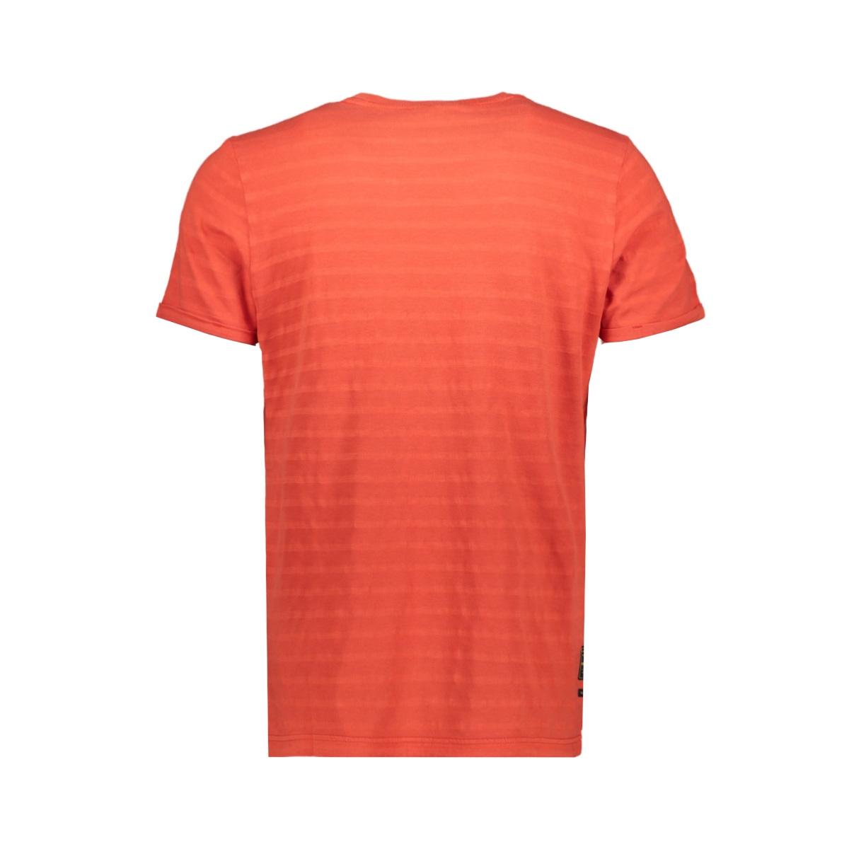 short sleeve t shirt ptss198521 pme legend t-shirt 3089