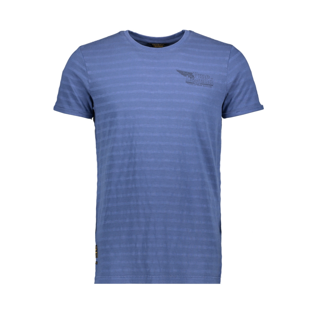 short sleeve t shirt ptss198521 pme legend t-shirt 5054