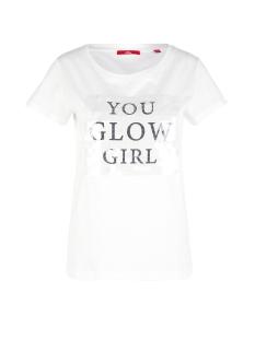 s.Oliver T-shirt T SHIRT 21912325344 02D0