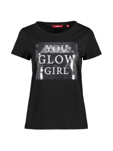 s.Oliver T-shirt T SHIRT 21912325344 99D0