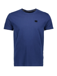 New in Town T-shirt T SHIRT SERAFINO 89N3003 475