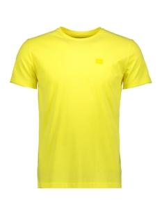 New in Town T-shirt T SHIRT SERAFINO 89N3003 511