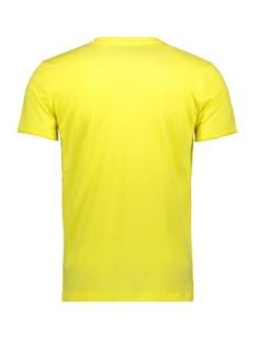 t shirt serafino 89n3003 new in town t-shirt 511