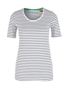 t shirt met streeppatroon 04899326022 s.oliver t-shirt 01g3