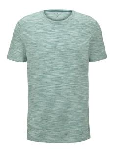 Tom Tailor T-shirt BASIC T SHIRT 1016147XX10 21316