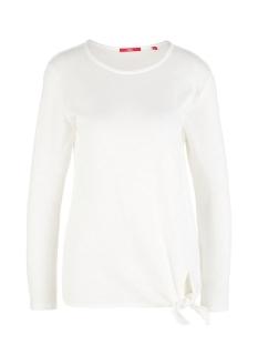 longsleeve 05001317175 s.oliver t-shirt 0210