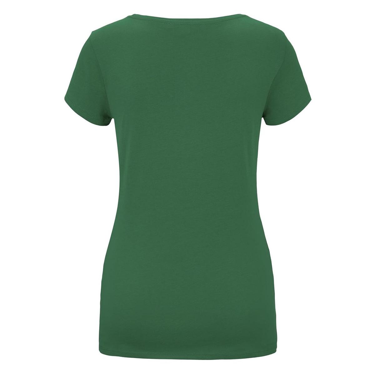jersey t shirt 1016431xx71 tom tailor t-shirt 21349