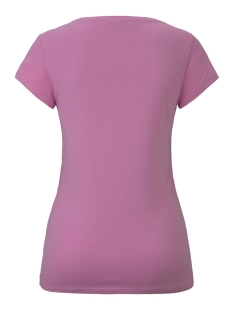 jersey t shirt 1016431xx71 tom tailor t-shirt 21347