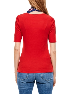 t shirt 04899326074 s.oliver t-shirt 3123
