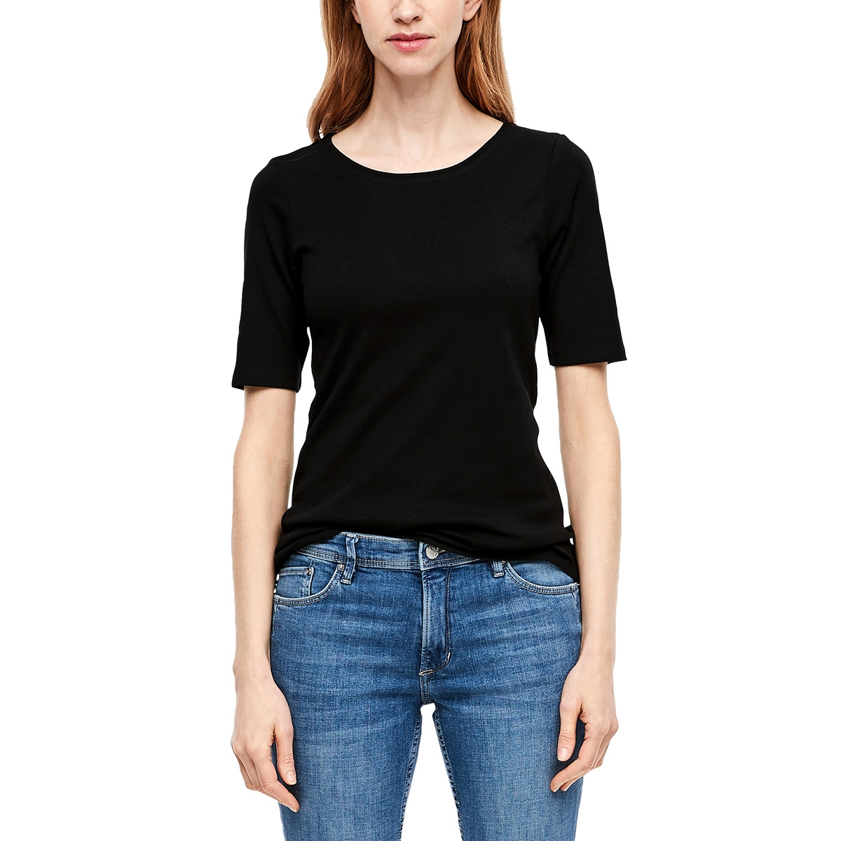 t shirt 04899326074 s.oliver t-shirt 9999