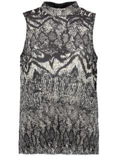 Esprit Collection Top FASHION T SHIRT 129EO1K025 E001