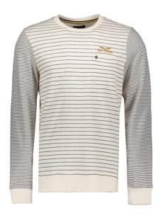 long sleeve pts201504 pme legend t-shirt 7013