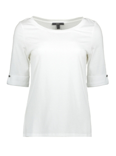 Esprit Collection T-shirt T SHIRT 020EO1K312 E100