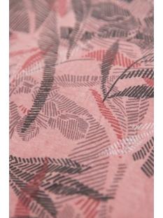 t shirt met all over print n01205 garcia t-shirt 3068 coral reef