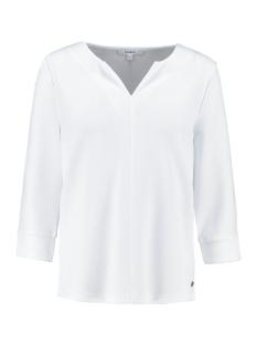 blouse gs000108 garcia blouse 53 off white