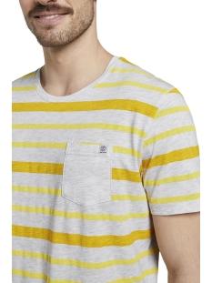gestreept t shirt 1017559xx10 tom tailor t-shirt 22181