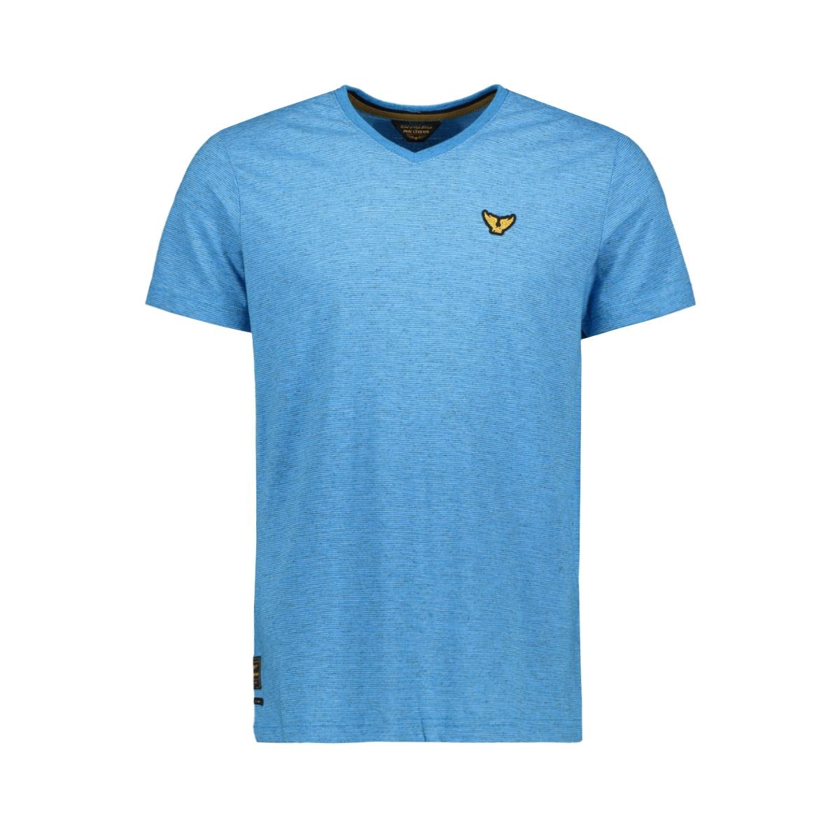 short sleeve striped jersey ptss201551 pme legend t-shirt 5177
