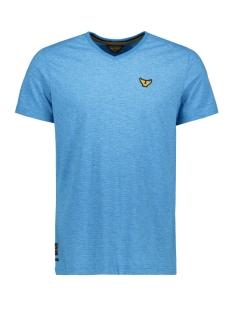 short sleeve t shirt ptss201551 pme legend t-shirt 5177