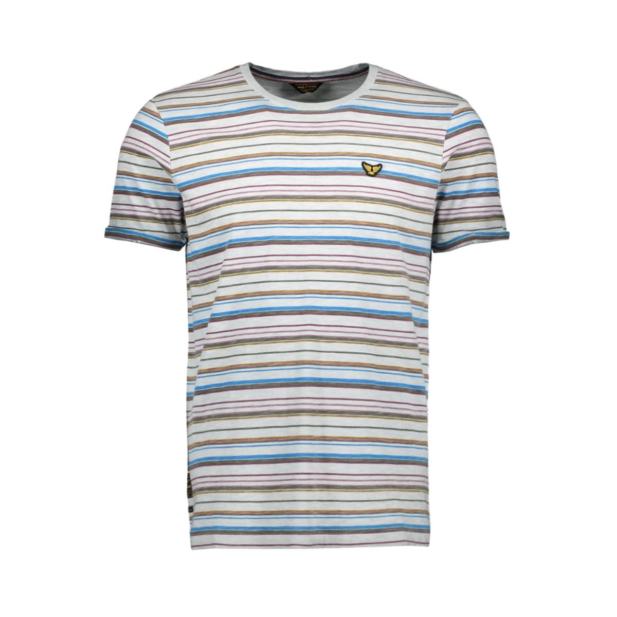 short sleeve t shirt ptss201556 pme legend t-shirt 959