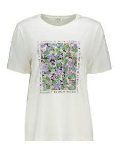 t shirt met print 1017459xx70 tom tailor t-shirt 10315