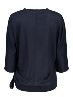 blouse met bloemenprint 1017474xx70 tom tailor blouse 10668