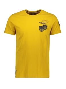 PME legend T-shirt SINGLE JERSEY T SHIRT PTSS201584 1074