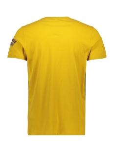 single jersey t shirt ptss201584 pme legend t-shirt 1074
